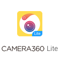 Camera360, Internationally renowned mobile photography application